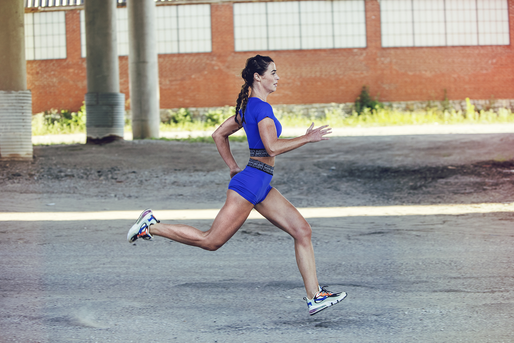 _WS_7743_WW_Running